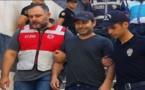 Turquía condena a periodistas y empleados de medios cercanos a Gülen