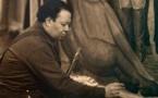 Publican en México libro con detalles inéditos sobre Diego Rivera