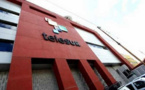 Ecuador suspende apoyo económico a cadena venezolana Telesur