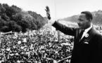 50 años de muerte de Martin Luther King, la esperanza de los negros