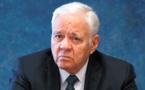 Histórica decisión en EEUU: Hallan culpable a ex presidente boliviano