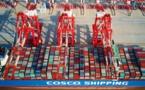 China y EEUU hacen escalar conflicto comercial con nuevas sanciones