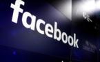 Facebook aumenta a 87 millones los afectados por robo de datos