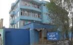 Talibanes cierran numerosas escuelas en dos provincias afganas