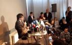 Puigdemont reconoce que hay más soluciones además de la independencia