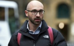 Empieza en Londres juicio por manipulación de tasa de interés europea