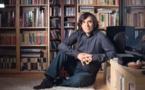 Rumano Mircea Cartarescu gana el Premio Formentor de las Letras 2018