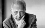 Lengua española de luto: Murió Sergio Pitol a los 85 años