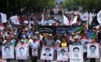 Jefes de cártel dieron órdenes desde Chicago en caso Ayotzinapa