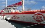 Juez italiano devuelve barco incautado de ONG española Open Arms