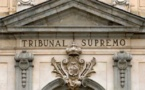 El Supremo español critica la decisión alemana sobre Puigdemont