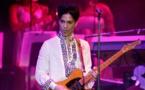 Cierran el caso por la muerte de Prince sin cargos por asesinato
