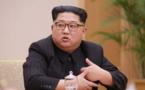 Corea del Norte anuncia suspensión de ensayos atómicos y misilísticos