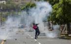Ortega acepta dialogar sobre polémicas reformas a la Seguridad Social