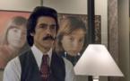 Netflix estrena la serie biográfica de Luis Miguel