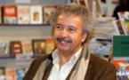 Ibrahim Nasrallah gana el más importante premio de literatura árabe