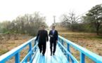 Seúl afirma que Corea del Norte cerrará centro de pruebas en mayo