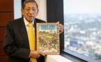 """Túpac Yupanqui, traductor al quechua de """"El Quijote"""", muere en Perú"""