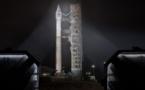 """La NASA lanza con éxito la misión """"InSight"""" con destino a Marte"""