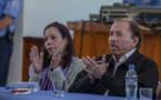 Ortega encuentra férrea oposición en inicio de diálogo en Nicaragua
