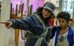 """Nadine Labaki da voz a la miseria en Líbano con """"Capernaum"""""""