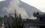 Afganistán cierra cientos de escuelas tras ataques