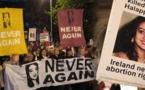 Irlanda decide en un referéndum si levanta la prohibición del aborto