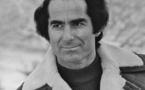 """Muere el escritor estadounidense Philip Roth, """"voz de su generación"""""""