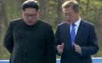 KCNA: Pyongyang y Seúl tendrán reunión de alto nivel el 1 de junio