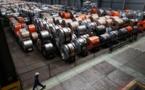 EEUU lanza la guerra comercial y la UE y México anuncian represalias