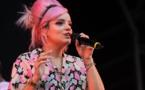 "Música como terapia: llega ""No Shame"" de Lily Allen"