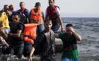 Reforma del sistema de asilo UE se estanca, ¿se encamina al fracaso?
