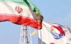 UE apuntala inversiones en Irán para evitar efecto sanciones EEUU