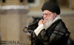 Jamenei niega que Irán haya llamado a exterminar a judíos