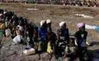 ONU: La región africana del Sahel sufre la peor hambruna en años