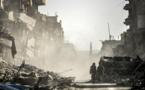ONU inicia diálogo internacional sobre nueva Constitución en Siria
