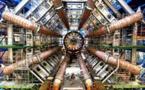 El CERN lleva su gran colisionador LHC a una nueva dimensión
