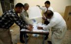 Tribunal Supremo ordena repetir escrutinio de elecciones iraquíes
