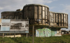 Buenos Aires, punto de inicio de una muestra itinerante sobre Bauhaus