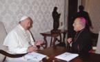 Españoles y latinoamericanos entre 14 nuevos cardenales nombrados por el papa