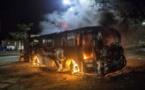 El turismo se va a pique en Nicaragua por la crisis política