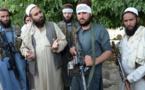 Presidente afgano da por finalizada tregua con insurgentes talibanes
