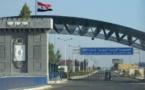 Oposición siria anuncia acuerdo de alto el fuego en sur del país