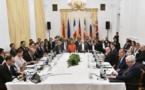 Impulsan vías para mantener acuerdo nuclear con Irán tras salida EEUU
