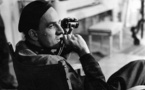 100 años de Ingmar Bergman, el director que dio alas al silencio