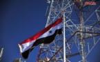 Conquistada Daraa, la ciudad del sur de Siria