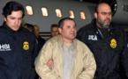 """Crece la probabilidad de que se retrase el juicio contra """"El Chapo"""""""