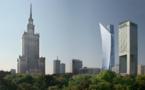 Arquitecto Libeskind quiere prohibir los autos en centro de ciudades