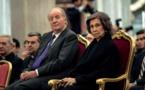 Podemos insta a PSOE a que inicie pesquisa sobre rey Juan Carlos I