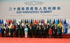 El G20, el foro de cooperación que domina la política internacional